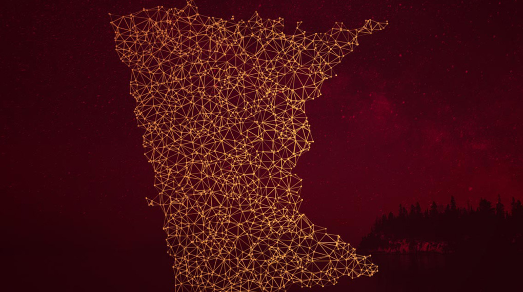 Expanding access, saving lives: Minnesota Cancer Clinical Trials Network hits new milestones