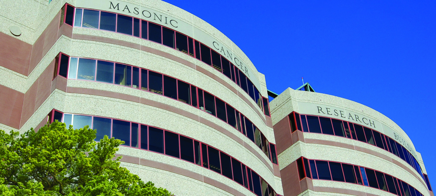 masonic_cancer_research_building_photo_by_brady_willette.jpg